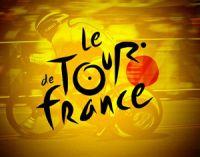 Sur PMU.fr, le poker fait son Tour de France