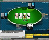 PMU Poker célèbre le Royal Baby