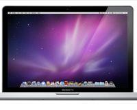 PMU Poker disponible sur Mac