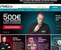 PMU Poker : PokerFest, c'est quoi ?