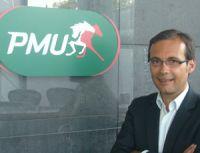 «PMU, le premier des opérateurs généralistes sur le poker»