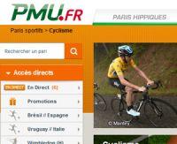 PMU : un mélange de poker et de Tour de France au programme