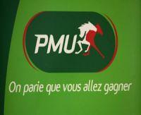 Libérez vos gains avec le PMU