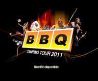 PMU Poker, en tournée estivale avec le BBQ Tour 2011