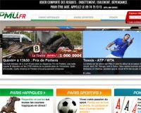 PMU.fr enregistre une croissance de 45% en 2011