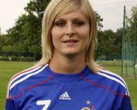 PMU, supporter de l'Equipe de France Féminine pour la Coupe du Monde