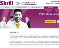 Le PMU étend ses moyens de paiement en ligne