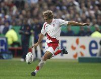 Angleterre-France (rugby) sur PMU Paris Sportifs : à vous de parier !
