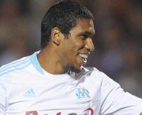 PMU Paris Sportifs : OM-Lille, Milan-Inter, H-Cup et Open d'Australie