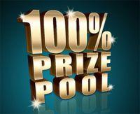"PMU Poker : 100% prizepool avec le code ""RAKEFREE"""
