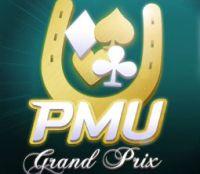 En juin, gagnez des paris hippiques sur PMU Poker