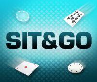 PMU Poker : Défi Sit&Go III, le retour