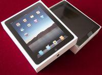 PMU Poker : gagnez un iPad samedi 26 mars à 20h