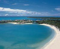 PMU Poker vous envoie au WPT à l'île Maurice