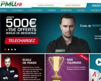 PMU Poker : des packages à gagner pour le Main Event des WSOP 2012
