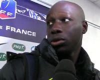 Coupe de France : les Petits Poucets PMU peuvent créer la surprise