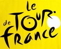 PMU dévoile son sondage sur les Français et le Tour de France