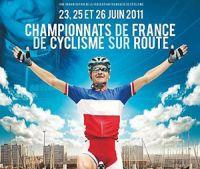 PMU Sport partenaire des Championnats de France de Cyclisme sur Route