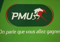 PMU : un parieur remporte la Tirelire du Quinté+, soit 3.253.040 €