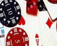 Poker : Quelques conseils pour perdre vos mauvais réflexes
