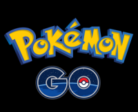 Pokémon Go : le jeu dont tout le monde parle
