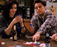 Poker entre amis : les règles de base pour que tout se passe bien