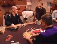 Poker : une assurance contre les bad beats ! Comment ça marche ?