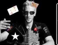 Poker : Benjamin Dobson vainqueur à Amnéville
