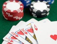 Poker clandestin : la Brigade de Répression du Banditisme sévit