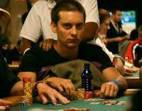 Poker clandestin : les stars s'en sortent bien