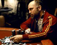 Le poker clandestin, c'est quoi ?