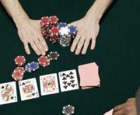 Poker : comment jouer face à des joueurs qui ont de gros tapis ?