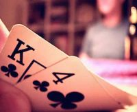 Les 5 grandes notions du poker