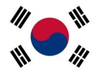 Poker en Corée du Sud : une vidéo fait scandale