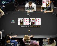 Poker en ligne : quel est l'âge des joueurs ?