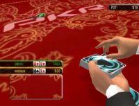 Poker en ligne : le cash game n'a pas le vent en poupe