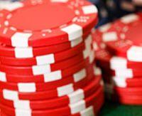 Poker : les tournois à venir en 2015