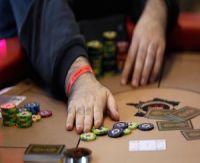 Poker : Quels sont les événements à ne pas manquer en 2017 ?