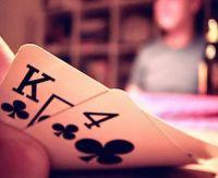 2017 a été une année correcte pour les joueurs de poker hexagonaux