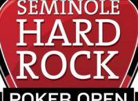 Poker : Hard Rock Open, c'est quoi ?