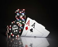 Poker clandestin à Londres: les organisateurs condamnés à payer plus de 41000 €