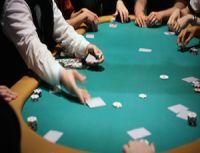 Poker et gestion des ressources humaines, un mix possible?