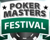 Poker Master Festival : ce qu'il faut savoir