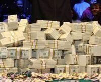 Pourquoi le poker souffre d'une mauvaise réputation ?