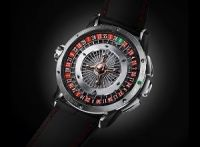 La Poker montre, c'est quoi ?