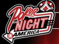 L'émission Poker Night In America fait déjà le buzz