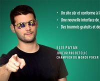 Poker : les records de gain en ligne et hors ligne