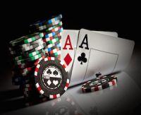 Sebastian Sorensson remporte le PokerStars Championship Barcelone
