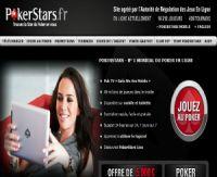 Saison 10 EPT : PokerStars met des packages en jeu