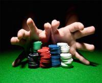 Poker: les meilleurs joueurs français de 2016